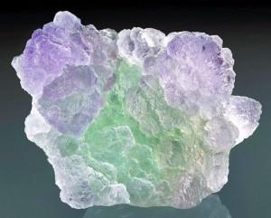 fluorits (3)