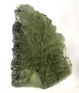 moldavits