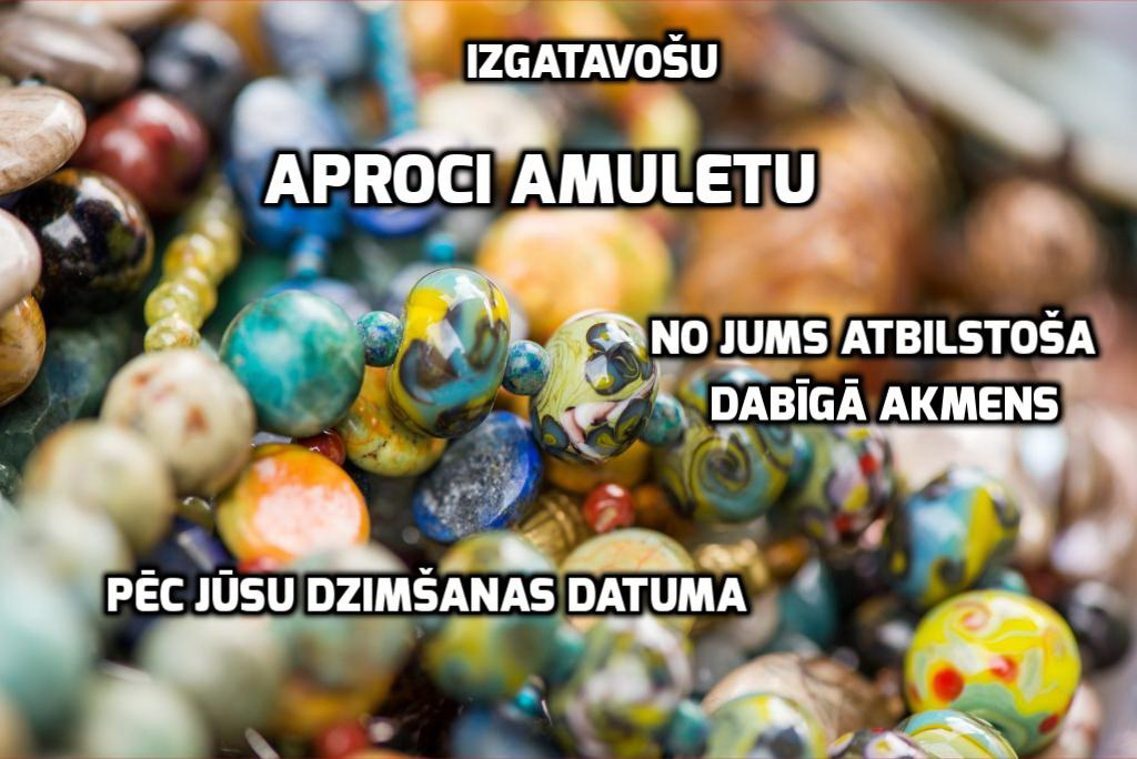 addtext_com_MTQ1MTM1MTk1MjY